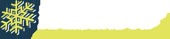 Hallgrove logo